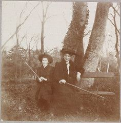 Romanov Family Albums | by Beinecke Library
