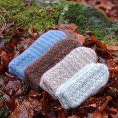 Hulletullevotten Gloves, Knitting, Tricot, Hermione, Threading, Breien, Weaving, Stricken, Crocheting