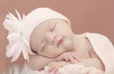 fotos artisticas de bebes - Buscar con Google