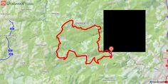 [Allier] Huriel - Circuit découverte N° 2 Au départ d'Huriel, allez voir le donjon de la Toque (XIIème), dernier vestige du chateau d'Huriel. Le parcours passe ensuite au plan d'eau d'Huriel, traverse le bocage bourbonnais, passe ensuite par la vallée de la Meuzelle à la passerelle de Nocq, puis au bois de Sugère, avant de revenir au bourg d'Huriel en passant par celui d'Archignat. Le parcours emprunte aussi le GPR des Maîtres Sonneurs, qui tire son nom du titre du roman de Georges Sand qui…