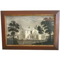Paintings, Fine Art - Sheridan Loyd Antiques