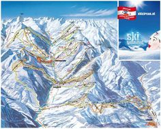piste u free downloadable s hintertux lech austria map glacier piste u free downloadable s innsbruck luxury ski vacation review innsbruck lech