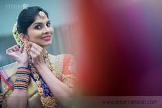 {Chetan & Manasa} - Wedding - Amar Ramesh Photography Blog - Candid Wedding Photographer and Wedding Flimer in Chennai, India