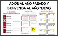 740 La Navidad Ideas Spanish Christmas Spanish Holidays How To Speak Spanish