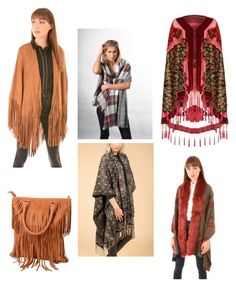 """Tribal chic"" by jayley15 on Polyvore featuring Jayley 