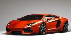 2014 lamborghini cabrera | 2014-Lamborghini-Cabrera.jpg