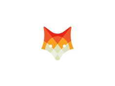 trendgraphy: A Fox by George BokhuaTwitter || Source