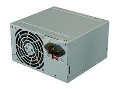 IP-S350T1-0 ATX12V Power Supply - http://pctopic.com/power-supplies/ip-s350t1-0-atx12v-power-supply/