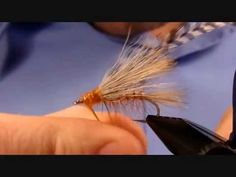 Top 10 Must Have….. Best Trout flies for catching Trout (Best Fly Fishing Flies) | Montana Matt