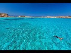 Greek Islands To Visit, Best Greek Islands, Samos, Cyclades Greece, Katakolon Greece, Exotic Beaches, Paradise On Earth, Summer Paradise, Sardinia