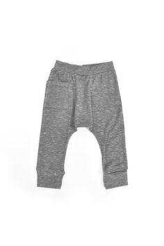 e88ebd6880e6 15 Best boys harem pants images