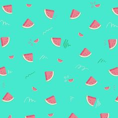 Just a reminder you're one in a melon @plusblancstudio