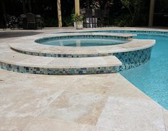 Anything Wet Pools & Spas Reviews: Dedication http://be.net/gallery/38460267/Anything-Wet-Pools-Spas-Reviews-Dedication