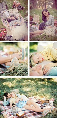Engagement Photoshoot Ideas | Engagement shoot ideas. Creative. Cute. Fun. - Want That Wedding ~ A ...