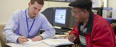Center For Economic Progress Tax Assistance: Tax Sites Near You