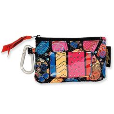 Westie Lion Pug Owl Cat Girls Womens Ladies Handbag Shoulder Clutch Bag NEW Gift