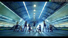 SNSD ♡ Girls' Generation ♡ You Think