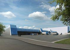 warehouse models - Google Search