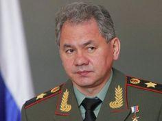 Ukraine News: Russia to strengthen military capacity in Crimea: ...