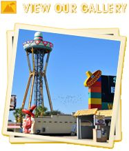 South Of The Border's 60 Year Anniversary « South Of The Border ~ America's Favorite Highway Oasis