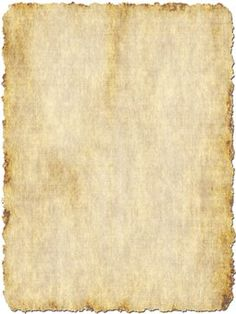 Free Illustration: Paper, Stationery, Parchment, Old - Free Image on Pixabay - 68833 Old Paper Background, Background Vintage, Stationery Templates, Stationery Paper, Stationary Printable, Free Images, Public Domain, Tea Stained Paper, School