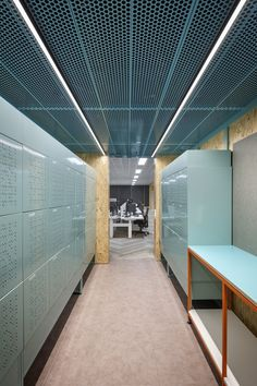 peoples-choice-office-design-14 More