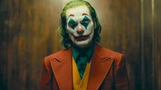 Joker Quotes Collection joker best movie quotes is it just me or is it getting Joker Quotes. Here is Joker Quotes Collection for you. Joker Quotes joker best movie quotes is it just me or is it getting. Joker Quotes the most effe. Joaquin Phoenix, Best Superhero Movies, Superman Movies, Gotham City, Warner Bros Pictures, Mister Freeze, Hahaha Joker, Dc Comics, The Joker