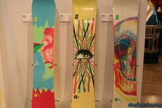 #graphic #snowboard