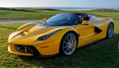 Ferrari, Vehicles, Car, Automobile, Vehicle, Cars