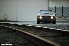 Alfa Romeo GT 1300 Junior 1969