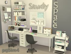The Sims 4 Custom Content. Living Room Sims 4, Sims 4 Cc Furniture Living Rooms, Sims 4 Bedroom, Los Sims 4 Mods, Sims 4 Game Mods, Sims 4 Ps4, Sims 4 Gameplay, Die Sims, Sims Cc