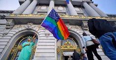osCurve   Contactos : Legalización de matrimonio homosexual es una victo...