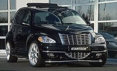 pt cruiser - Google Search