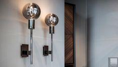 Contardi Solitario AP Light -  Interior Design
