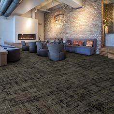 Raven Patnia from Newhey Website Animal Print Rug, Dining Table, Patio, Flooring, Outdoor Decor, Home Decor, Carpets, Raven, Golf