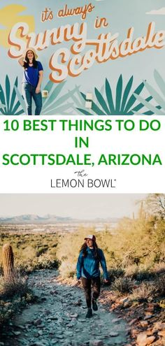 The ultimate travel guide for your next visit to Arizona, here are the 10 best things to do in Scottsdale including where to stay, what to do and where to eat! Arizona Road Trip, Arizona City, Arizona Travel, Texas Travel, Travel Usa, Michigan Travel, Scotsdale Arizona, Pheonix Arizona, Need A Vacation