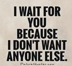 New quotes love sad feelings sleep Ideas Cute Love Quotes, I Miss You Quotes, Missing You Quotes, Love Quotes For Her, Romantic Love Quotes, Quotes For Him, Be Yourself Quotes, Words Quotes, Me Quotes