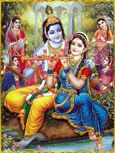 Krishna Leela, Krishna Statue, Cute Krishna, Lord Krishna Images, Radha Krishna Pictures, Radha Krishna Photo, Radha Krishna Love, Krishna Photos, Shree Krishna