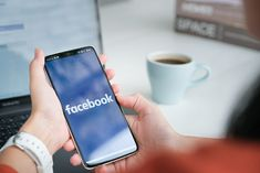 What happens if I clear data on facebook app