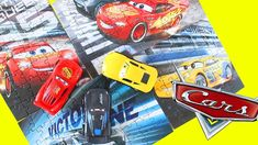 How To Build A Jigsaw Puzzle For Kids THE BEST DISNEY PIXAR CARS 3 PUZZLE - with Lightning McQueen, Jackson Storm & Cruz Ramirez #littlesproutstv #southafricanyoutubekidschannel #funforkids #YoutubeKids #DisneyPuzzles #howtobuildapuzzle #jigsawpuzzleforkids #puzzlesforkids #lightningmcqueenpuzzle #speedbuild #toyreviewchannel #carvideosforkids #cruzramirez  #jacksonstorm #youtubecreators Disney Puzzles, Jigsaw Puzzles For Kids, Cruz Ramirez, Mario, Disney Pixar Cars, Lightning Mcqueen, Car Videos, Sprouts, Cool Kids