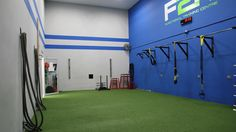 Fitness 2000 is a friendly, fully equipped workout gym, weight training facility and indoor swimming pool. Gym Club, Indoor Swimming Pools, Get Directions, Training Programs, Weight Training, Fun Workouts, Personal Trainer, Vancouver, Fitness