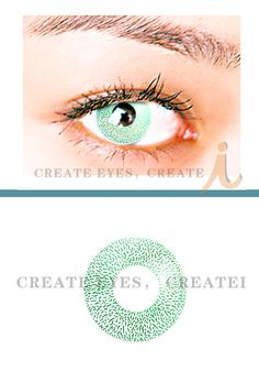 Single Green Color Contact Lens (Pair) Green Color Contact Lenses [G1] - $19.99 : BuyingForBeauty.com, Dress,Lingerie,Colored Contacts,Coloured Contacts,Halloween Contacts,Costume,Wigs,Cosplay