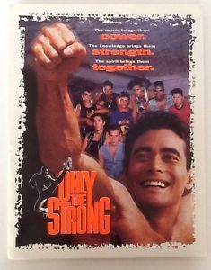 Only-the-Strong-Movie-Stills-Mark-Dacascos-Stacey-Travis-Martial-Arts-Prieto
