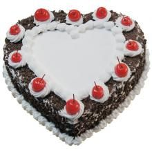 Send Online Birthday Cake To Bangalore At Very Reasonable Price