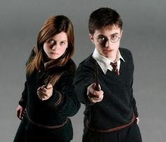 Google Image Result for http://images.wikia.com/harrypotter/images/e/e2/Ginny-Weasley_Harry-Potter.jpg