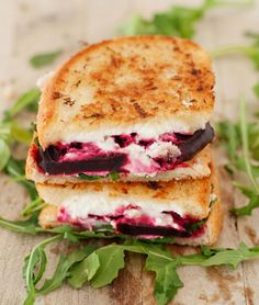 18 Mouth-Watering Beet Recipes That Will Change The Way You Eat This Fall Beet Recipes, Veggie Recipes, Whole Food Recipes, Vegetarian Recipes, Cooking Recipes, Healthy Recipes, Roasted Beets And Carrots, Healthy Snacks, Healthy Eating