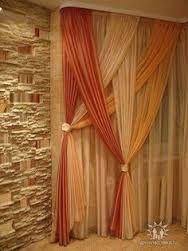 resultado de imagen para cortinas modernas para iglesias