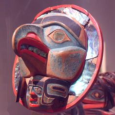 Audain Art Museum, Whistler, BC