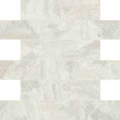 Delighted 12X12 Interlocking Ceiling Tiles Big 12X24 Ceramic Tile Patterns Shaped 16X16 Floor Tile 2 By 4 Ceiling Tiles Youthful 2 X 4 Ceiling Tiles Dark2 X 6 Subway Tile Daltile\u0027s New Marble Falls Is A Value And Design Oriented Line With ..