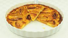CLAFOUTIS ALLE MELE E CANNELLA: 2 porzioni: 300 gr. mele-25 gr. stevia-60 gr. farina-250 ml. latte scremato-2 uova-sale-2 cc cannella-buccia di limone-vanillina. Sbucciare le mele a spicchi grossi e far saltare in padella per pochi minuti. Mettere allineati nella teglia da forno. Mescolare tutto e versarli sulle mele. In forno a 180 gradi per 40 minuti. Negli ultimi 5 minuti spolverare la torta con zucchero di canna (5 grammi) PORZIONI WW A PERSONA: 1 frutto 1 carb. chiaro 1 proteina 1 latte